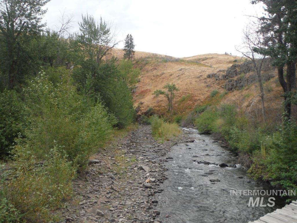 Lot 3 Middle Fork Rd - Photo 1
