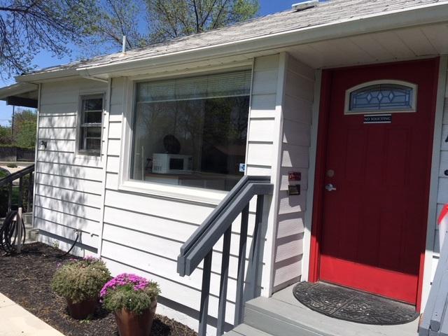 4222 W Emerald, Boise, ID 83706 (MLS #98684948) :: Broker Ben & Co.