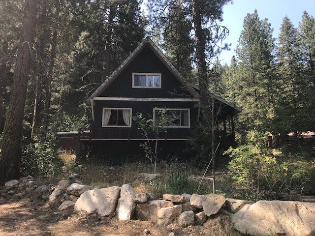 1938 N Bobs, Pine, ID 83647 (MLS #98693680) :: Full Sail Real Estate