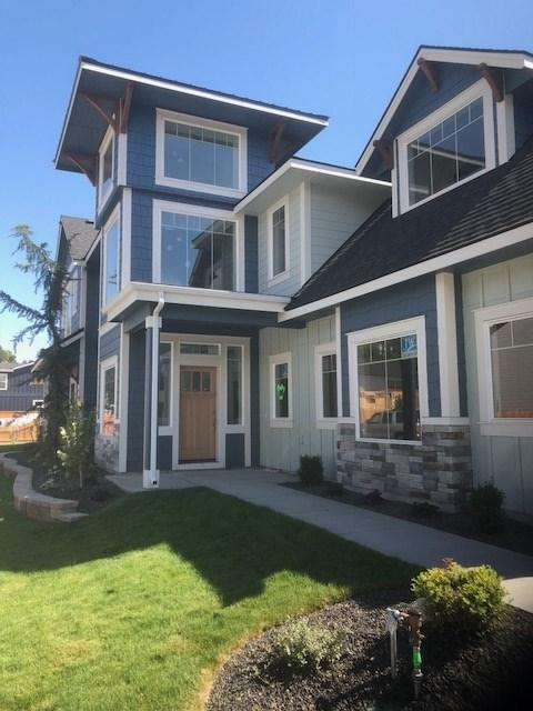 2717 W. Neff Street, Boise, ID 83702 (MLS #98696667) :: Zuber Group
