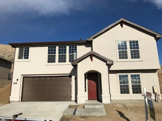 19192 N Sheperds Pie Way #359, Boise, ID 83714 (MLS #98706052) :: Jon Gosche Real Estate, LLC