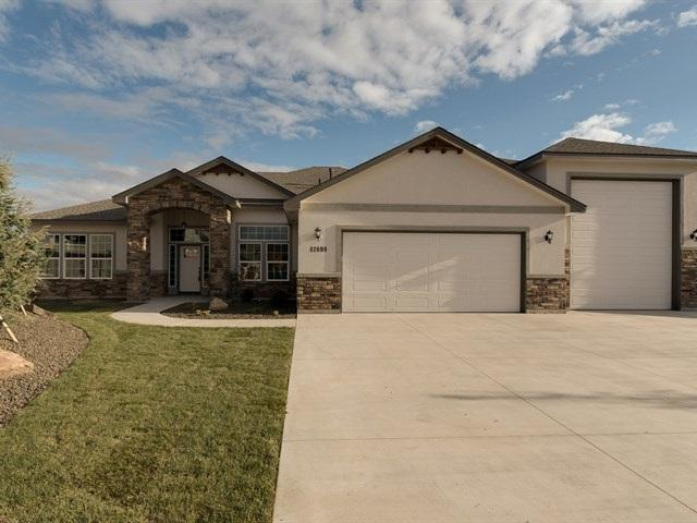 12098 W Rice Rd., Star, ID 83669 (MLS #98711553) :: Jackie Rudolph Real Estate