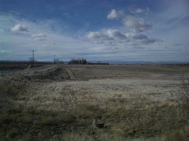 17468 Locust Lane, Caldwell, ID 83607 (MLS #98713987) :: New View Team