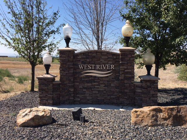 11413 W River Road, Caldwell, ID 83607 (MLS #98714375) :: Jon Gosche Real Estate, LLC
