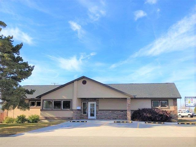 529 Broadway Ave. S., Buhl, ID 83316 (MLS #98714561) :: Juniper Realty Group