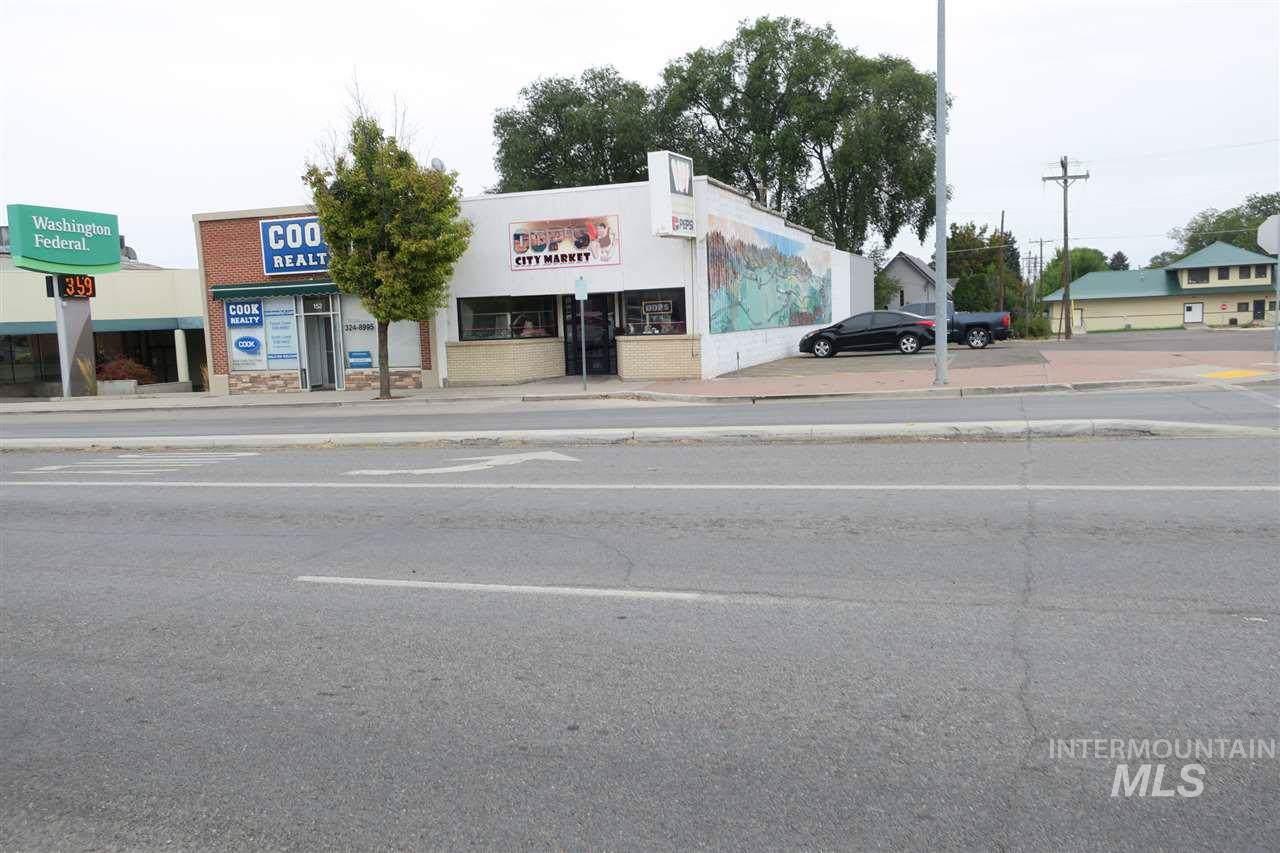 156 Main Street - Photo 1