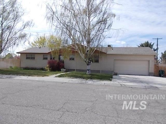 2830 Bernice, Burley, ID 83318 (MLS #98765274) :: Jon Gosche Real Estate, LLC