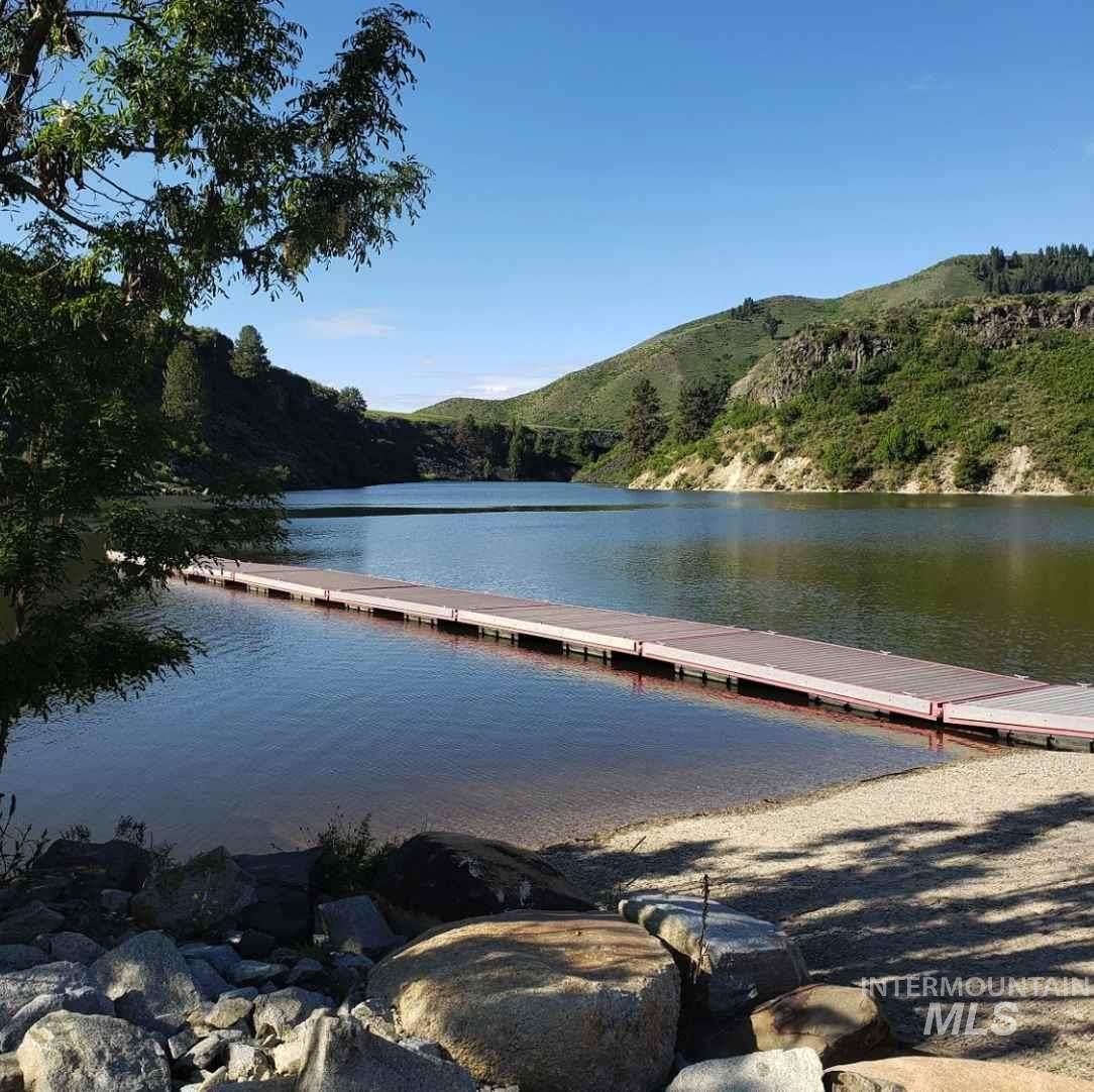 TBD Robie Creek Rd - Photo 1