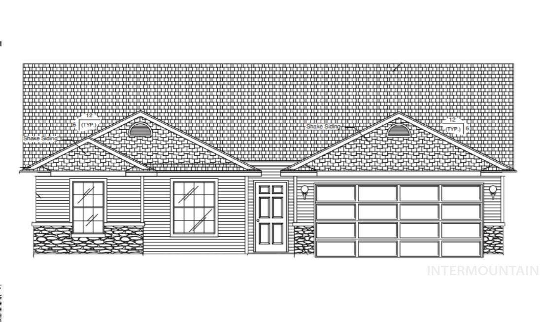 TBD Foothill Drive - Photo 1