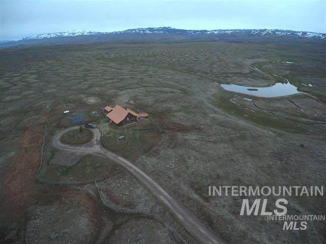 250 Indian Valley Rd - Photo 1