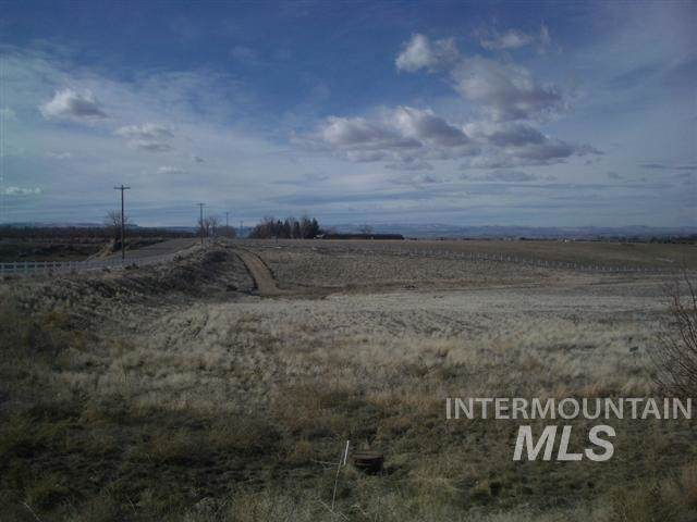 17468 Locust Lane, Caldwell, ID 83607 (MLS #98713987) :: Boise River Realty