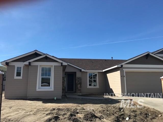 5667 W Ardossan Street #475, Boise, ID 83714 (MLS #98719488) :: Legacy Real Estate Co.
