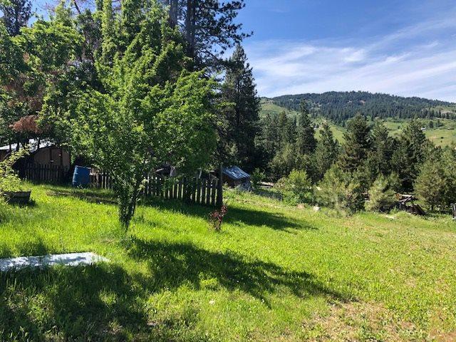 76 Clear Creek Dr, Boise, ID 83716 (MLS #98732708) :: Boise River Realty
