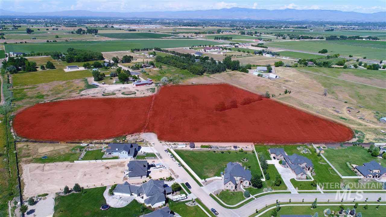 7000 Pear Blossom Way - Photo 1