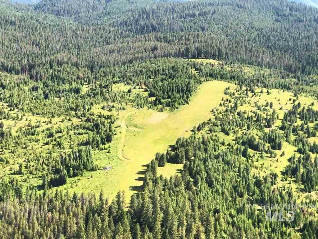 Parcel 20 Hungry Ridge Ranch - Photo 1