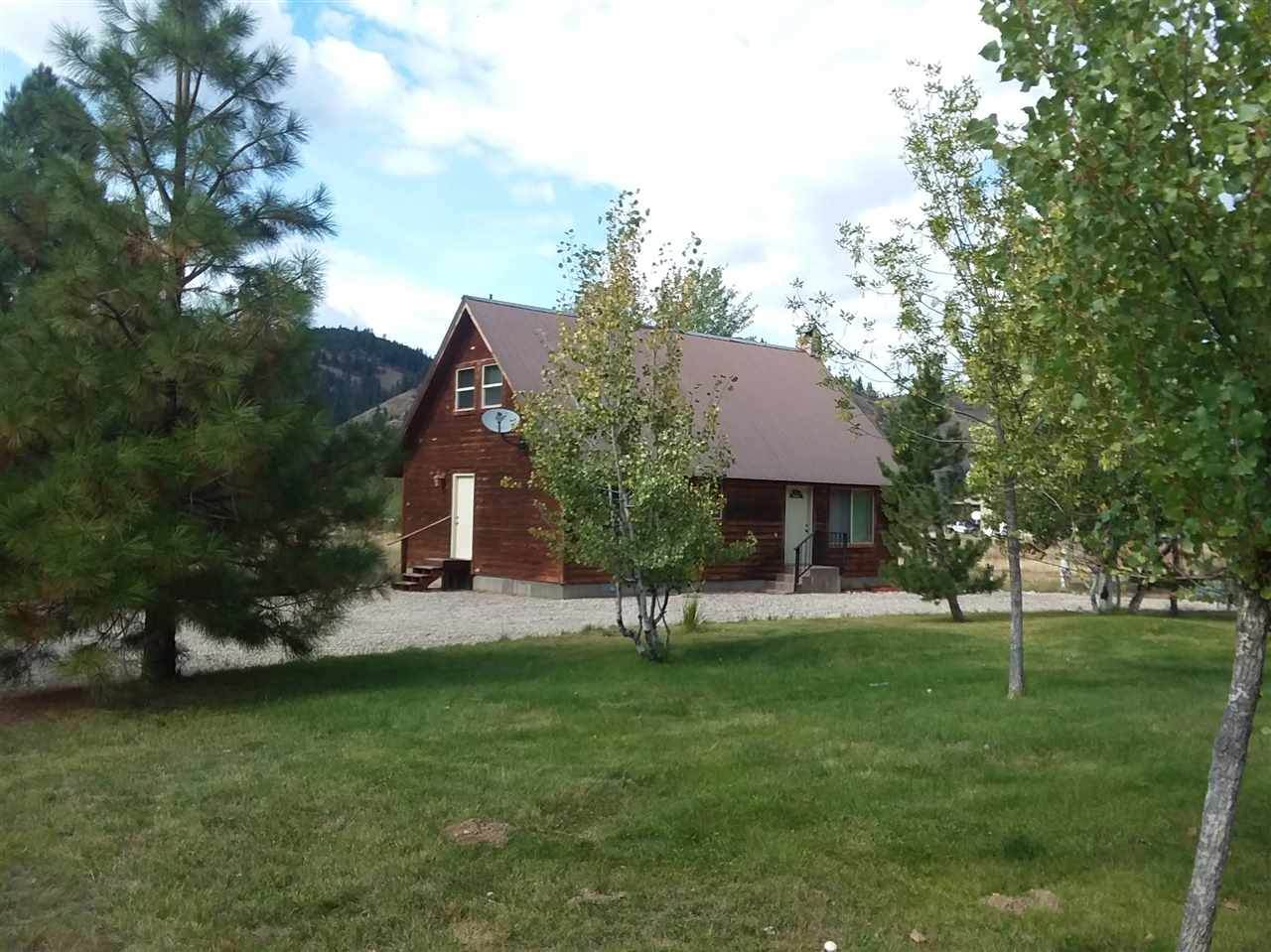 1374 Pine Creek Rd - Photo 1