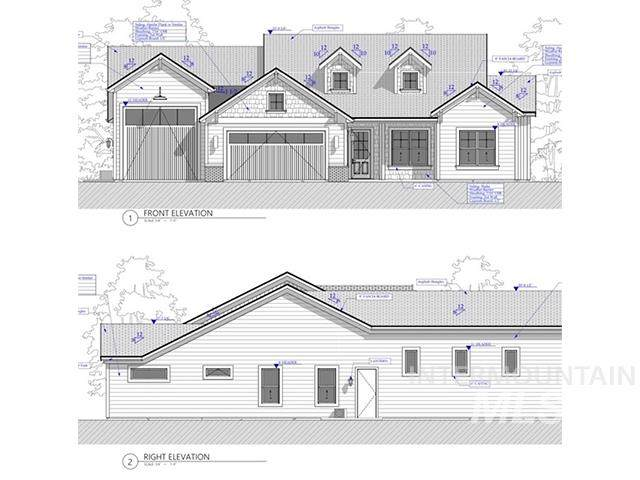 9997 W Broadford Dr., Star, ID 83669 (MLS #98774766) :: Build Idaho