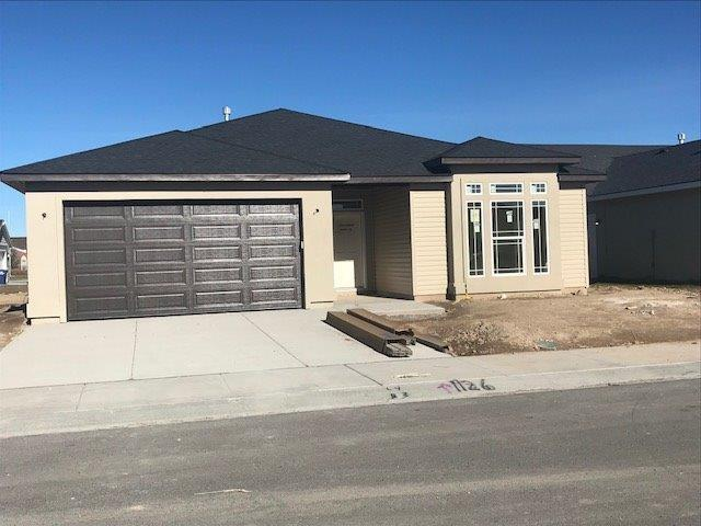 1126 Starlight Loop, Twin Falls, ID 83301 (MLS #98697648) :: Juniper Realty Group