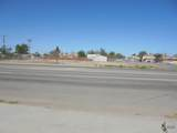 0 Sorenson And Alamo - Photo 2