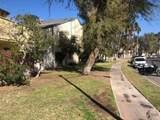 1716 Olive Ave - Photo 21