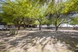 305 Mccabe Rd - Photo 2