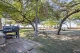 305 Mccabe Rd - Photo 6