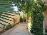 2086 Murray Dr - Photo 4