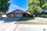 745 Fig Ave - Photo 4