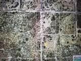 0 Quail Run Rd - Photo 5