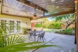340 Terrace Cir - Photo 4