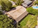 340 Terrace Cir - Photo 47