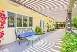 340 Terrace Cir - Photo 7