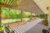 340 Terrace Cir - Photo 8