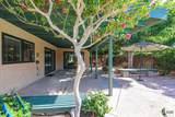 391 Terrace Cir - Photo 30