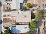 505 Mesquite Ave - Photo 7