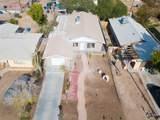 505 Mesquite Ave - Photo 8