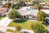 920 Westwind Dr - Photo 2