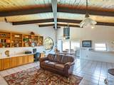 920 Westwind Dr - Photo 29