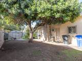 920 Westwind Dr - Photo 40