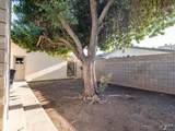 920 Westwind Dr - Photo 41
