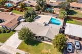 920 Westwind Dr - Photo 4
