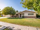 920 Westwind Dr - Photo 6