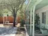 1185 Sierra Vista Ave - Photo 2