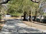 1185 Sierra Vista Ave - Photo 3