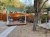 1185 Sierra Vista Ave - Photo 34