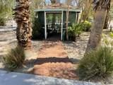 1185 Sierra Vista Ave - Photo 5