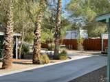 1185 Sierra Vista Ave - Photo 6