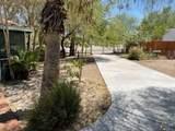 1185 Sierra Vista Ave - Photo 7