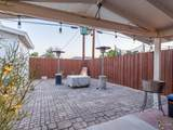 1537 Elm Ave - Photo 24