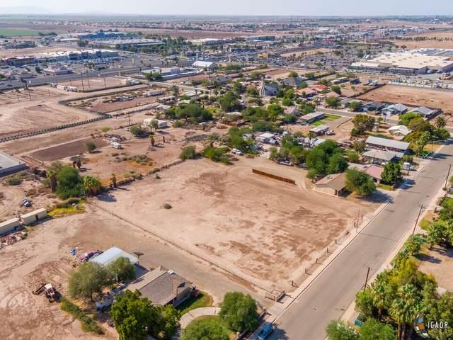 1602 N 12Th St, El Centro, CA 92243 (MLS #21778040IC) :: Duflock & Associates Real Estate Inc.